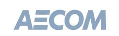 AECOM-homepage-logo-v2
