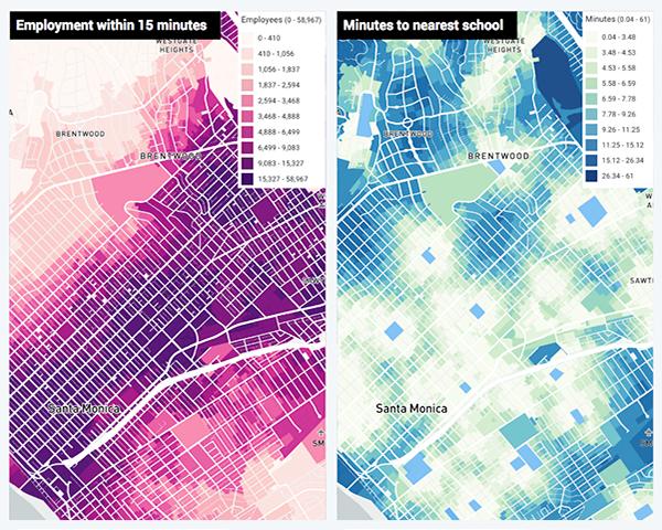 Analytics-Map-Screenshot