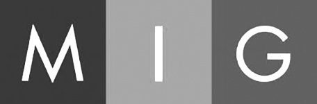 MIGcom grayscale 150 height.jpg