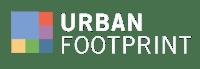Visit UrbanFootprint.com