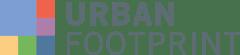 UF Logo Jan 2017_Trans_Bkgrd.png