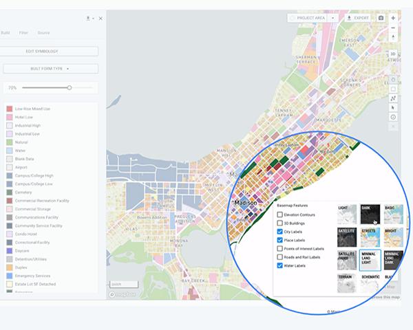 UF-base-canvas-options-screenshot