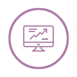 data icon for ebook landing page.png