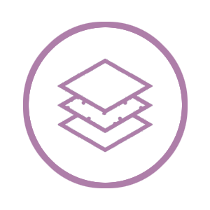parcel level icon for spring release webinar.png