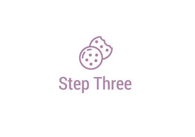 step three gift v5.png