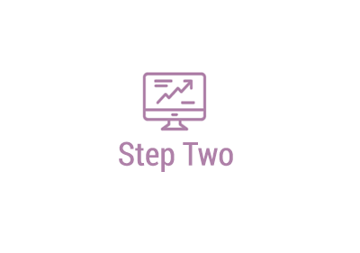 step two demo v5.png