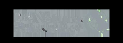 tnc-share-logo-transparent-gray-request-demo-500x150 v2.png